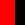 Rosso / Nero