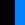 Nero / Azzurro