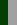 Verde / Grigio / Bianco