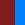 Granata / Azzurro