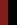 Granata / Nero / Bianco
