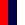 Rosso / Blu Navy / Bianco