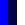 Blu Royal / Blu Navy / Bianco