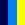 Blu Navy / Azzurro / Giallo