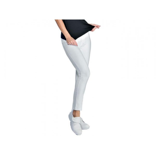 LEGGINGS LONG DONNA ISACCO