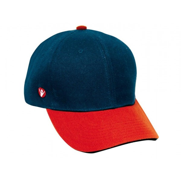CAPPELLO PEPPER BICOLOR MACRON