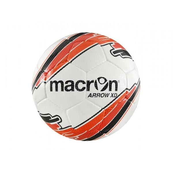 PALLONE CALCIO ARROW XD FIFA MACRON