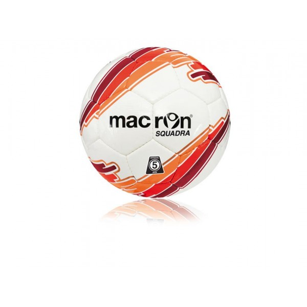 PALLONE SQUADRA SUPER  LIGHT  MACRON