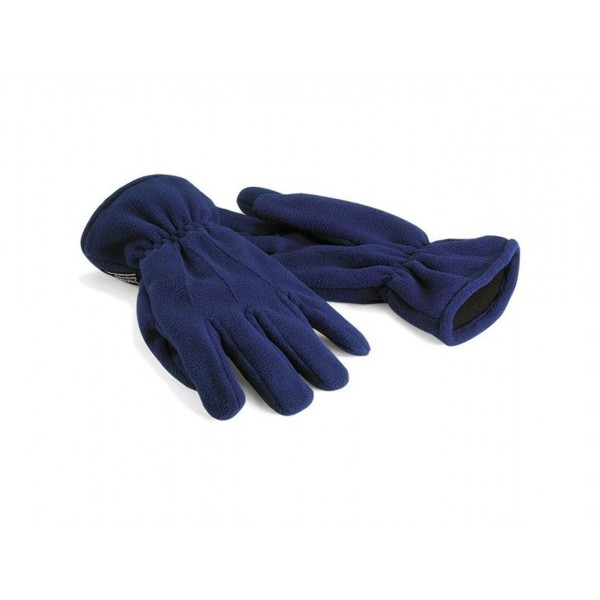 GUANTI THINSULATE GLOVES BEECHFIELD