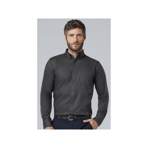 CAMICIA UOMO BUSINESS MEN SOL'S
