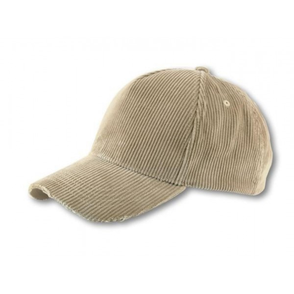CAPPELLO CARGO CORDUROY DESTROYED ATLANTIS
