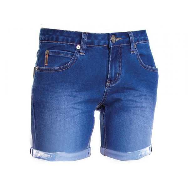 SHORT  DONNA CALIFORNIA PAYPER