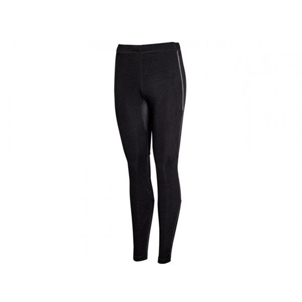 LEGGINGS DONNA RUNNING LONDON WOMEN SOL'S