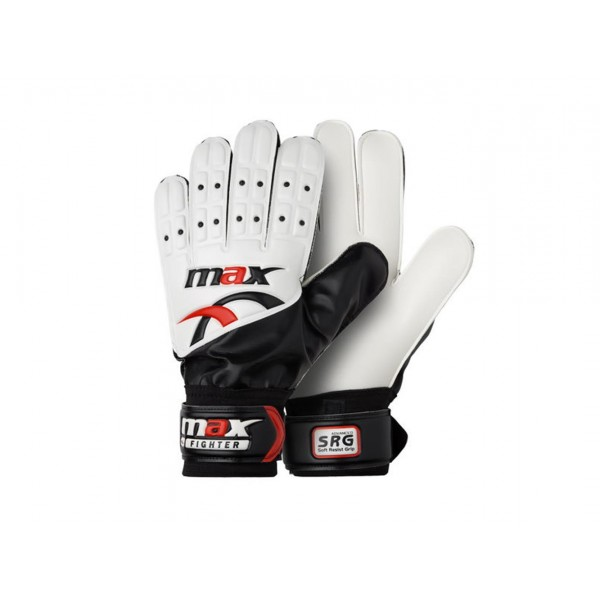 GUANTONI PORTIERE FIGHTER MAX