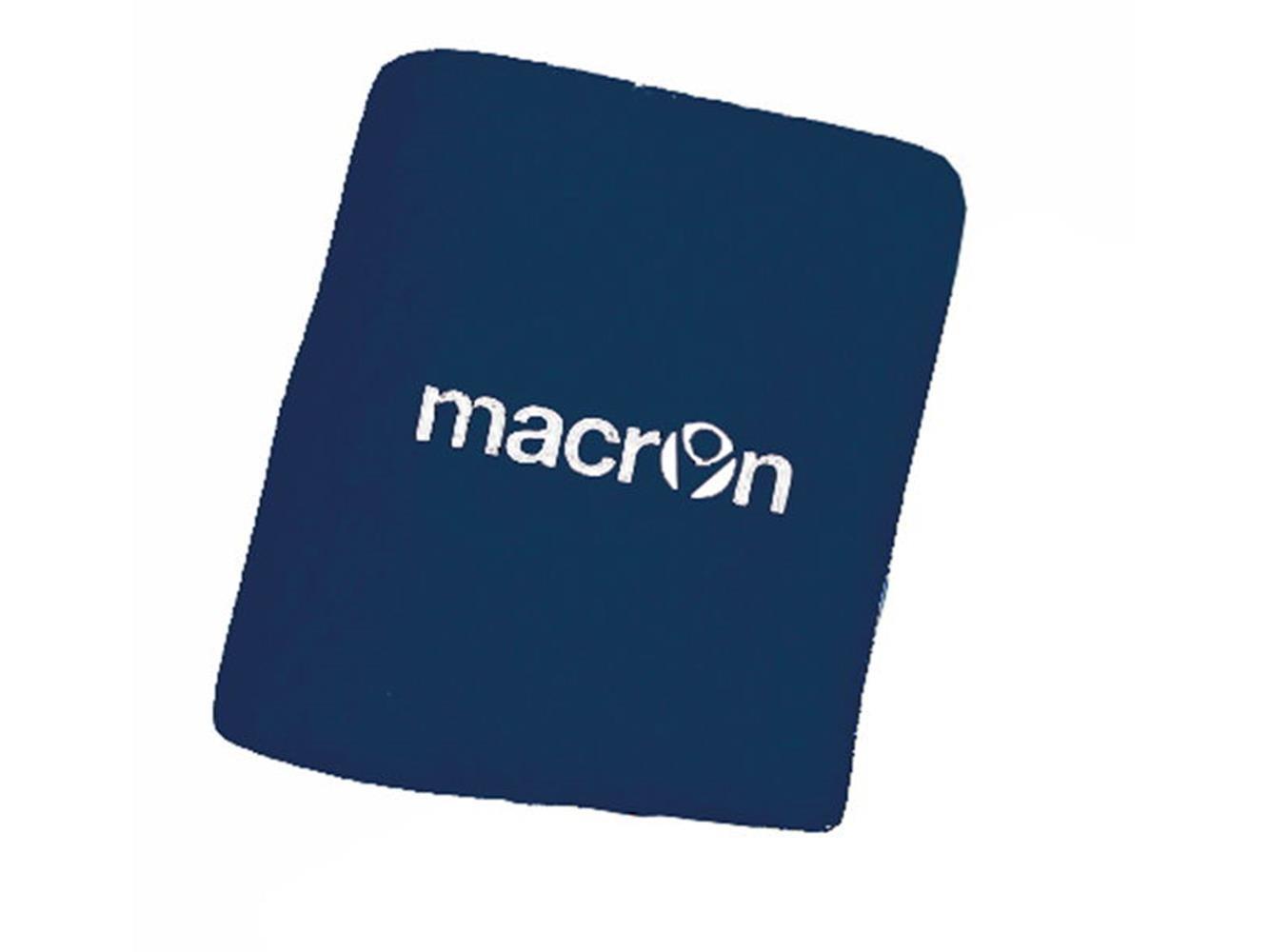 Macron Cadiz polsino