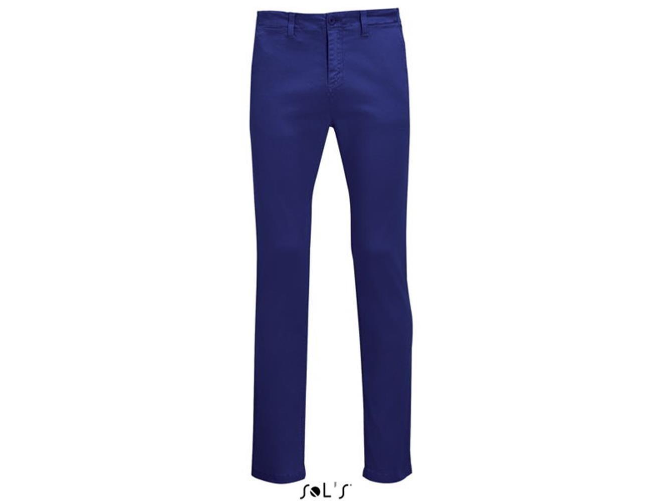 Ricamo Del Sols Uomo Pantalone Atelier Jules Men H9E2IDeWY