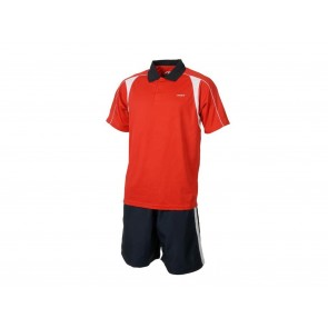 COMPLETO TENNIS - KIT MAX FREE TIME PANAMA