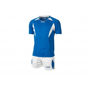COMPLETO VOLLEY UOMO - KIT MAX SOPHIA