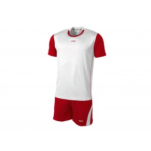 COMPLETO VOLLEY UOMO - KIT MAX AQUILA