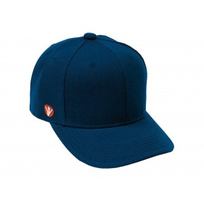 CAPPELLO BASEBALL PEPPER MACRON