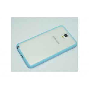 COVER BUMPER PER SAMSUNG GALAXY NOTE 3 NEO