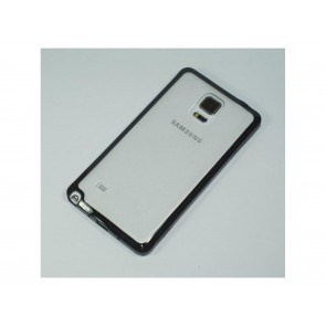 COVER BUMPER PER SAMSUNG GALAXY NOTE 4 i9107