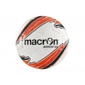 PALLONE CALCIO ARROW XD FIFA MACRON