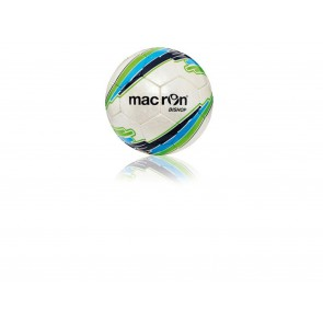 PALLONE CALCIO BISHOP MACRON