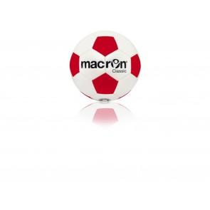 PALLONE CALCIO CLASSIC MACRON