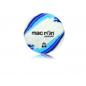 PALLONE SQUADRA LIGHT  MACRON