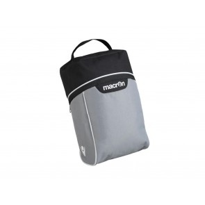 PORTA SCARPE UPGRADE SHOES BAG MACRON