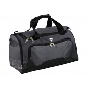 BORSONE TICKET GYM BAG MACRON
