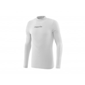 MAGLIETTA UOMO PERFORMANCE TURTLENECK MACRON