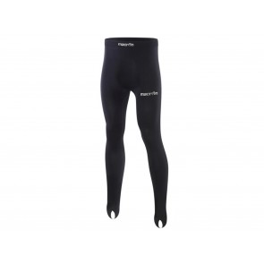 PANTALONE PERFORMANCE UNDERWEAR