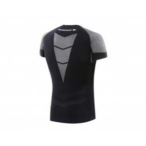 MAGLIA UOMO UNDERWEAR PERFORMANCE++ SHORT SLEEVES MACRON
