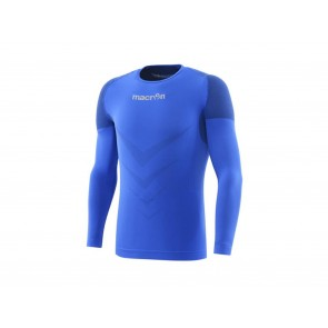 MAGLIA UOMO PERFORMANCE++ UNDERWEAR  LONG SLEEVES MACRON