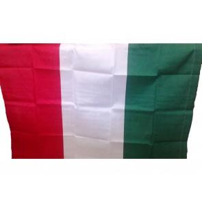 BANDIERA ITALIA - CM 70 x 100