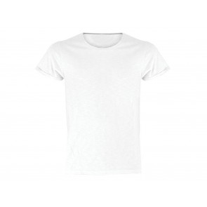 T-SHIRT UOMO NEUTRAL DISCOVERY PAYPER