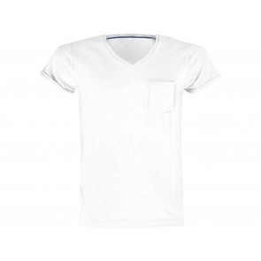 T-SHIRT UOMO NEUTRAL WILD PAYPER