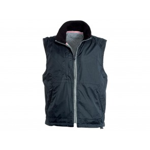 GILET UOMO SPEED PAYPER