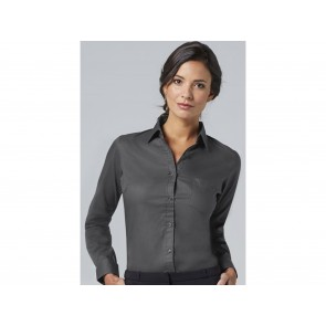 CAMICIA DONNA BUSINESS WOMEN SOL'S