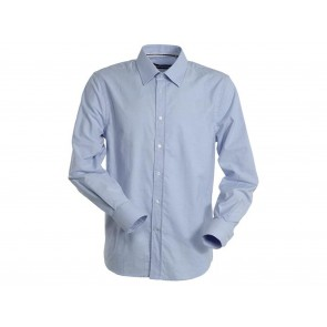 CAMICIA UOMO EXECUTIVE PAYPER