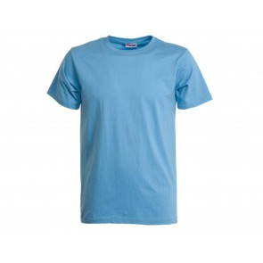 T-SHIRT UOMO FIT PAYPER