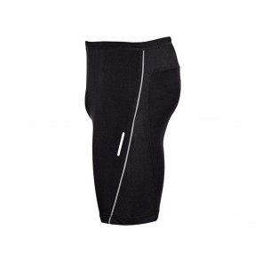 PANTALONCINO UOMO RUNNING CHICAGO MEN SOL'S