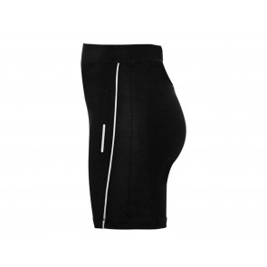 PANTALONCINO DONNA RUNNING  CHICAGO WOMEN SOL'S