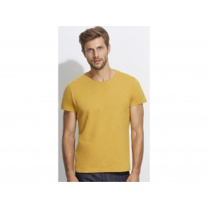 T-SHIRT UOMO FIRST SOL'S