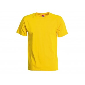 T-SHIRT UOMO BEACH PAYPER