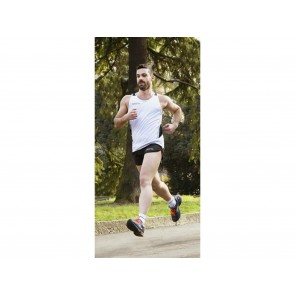 CANOTTA RUNNING MACRON GORDON