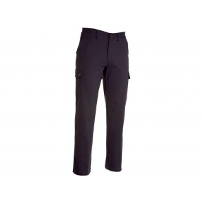 PANTALONE UOMO FOREST WINTER PAYPER