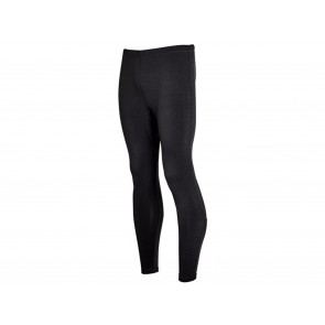 LEGGINGS UOMO RUNNING LONDON MEN SOL'S